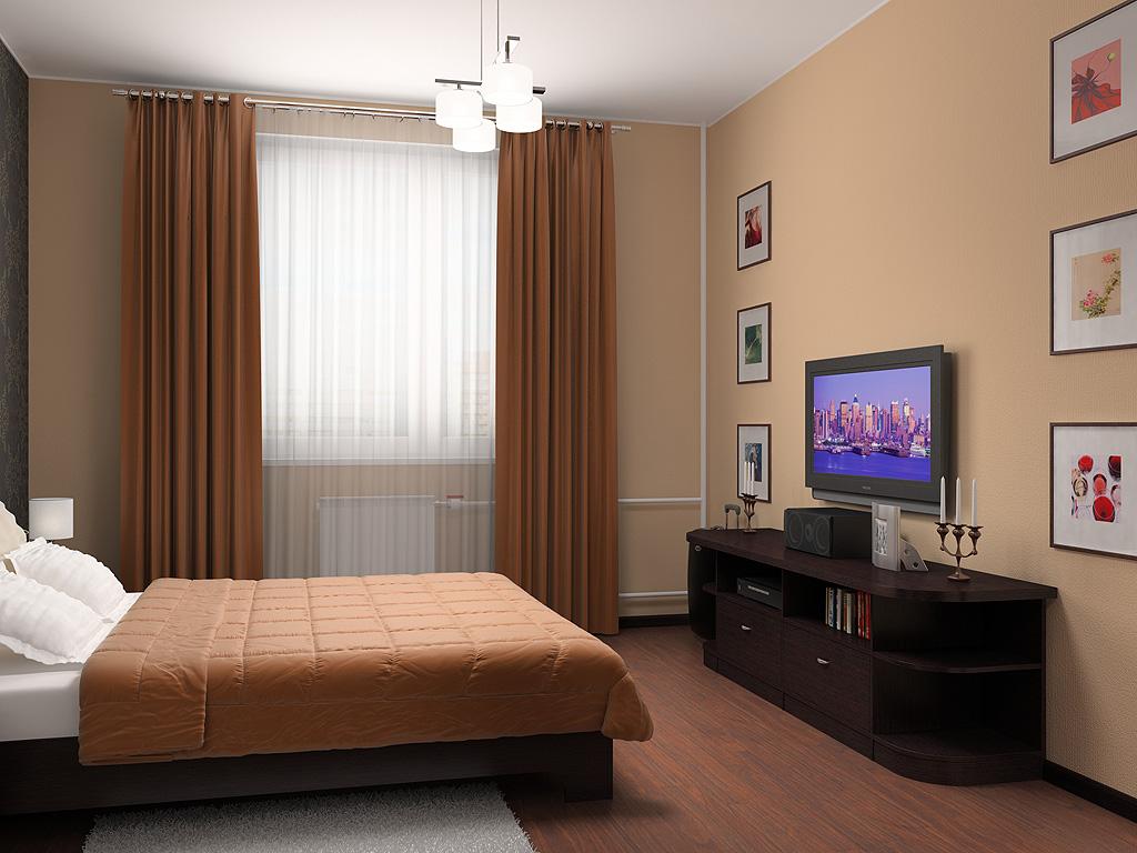 Дизайн и интерьер гостиной, совмещенной с гостиной